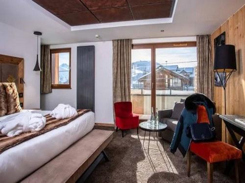 Slide3 - Hotel Daria-I Nor 1001