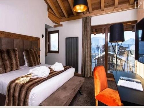 Slide4 - Hotel Daria-I Nor 1001