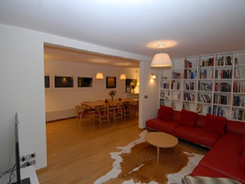 Slide4 - Apartment 1086