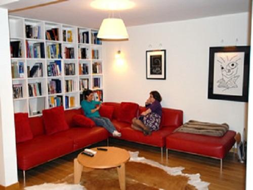 Slide5 - Apartment 1086