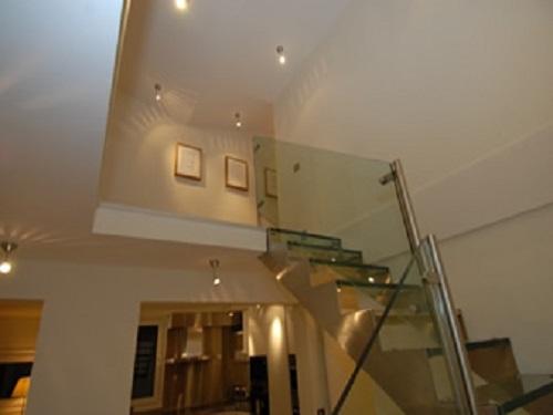 Slide7 - Apartment 1086