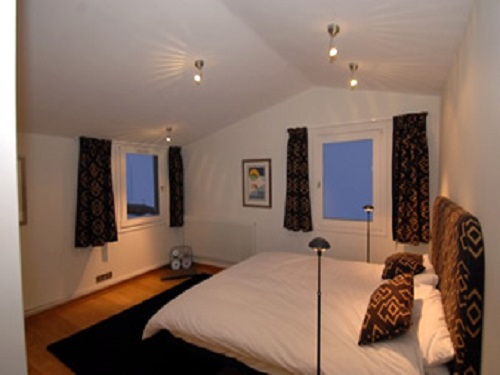 Slide8 - Apartment 1086