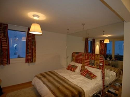 Slide9 - Apartment 1086