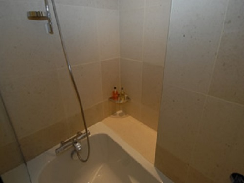 Slide10 - Apartment 1086