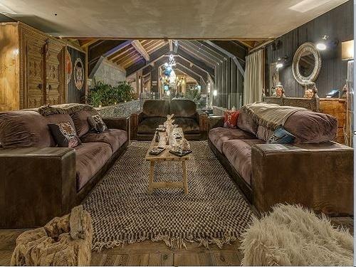 Luxury Chalets Val Disere 1089 - Slide 7
