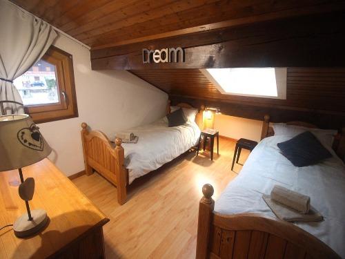 Slide6 - Apartment 781