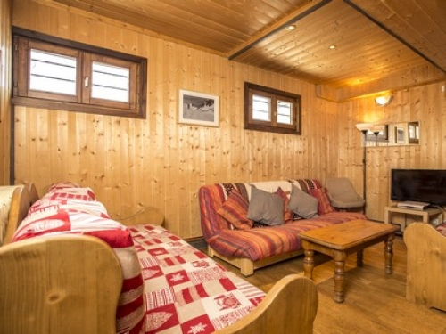 Slide2 - Lodge 823