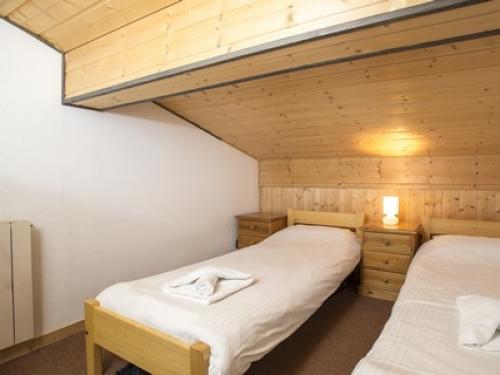 Slide5 - Lodge 823