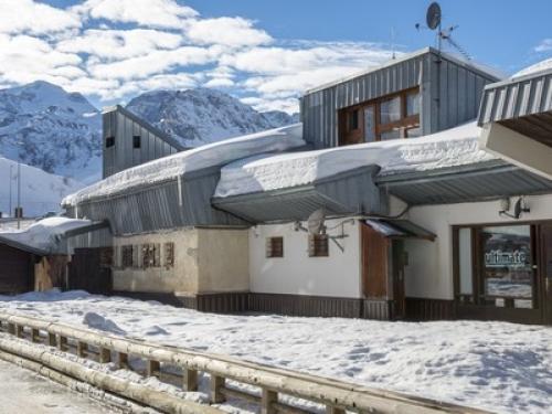 Slide6 - Lodge 823